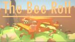 BeeRollConfirmed